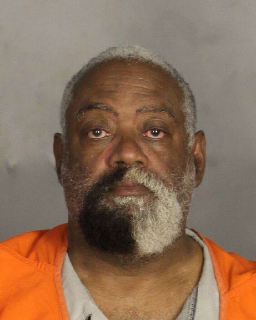 Bexar county physical therapy - Martin Lewis 62 Of San Antonio Was Booked And Charged With Engaging In Organized