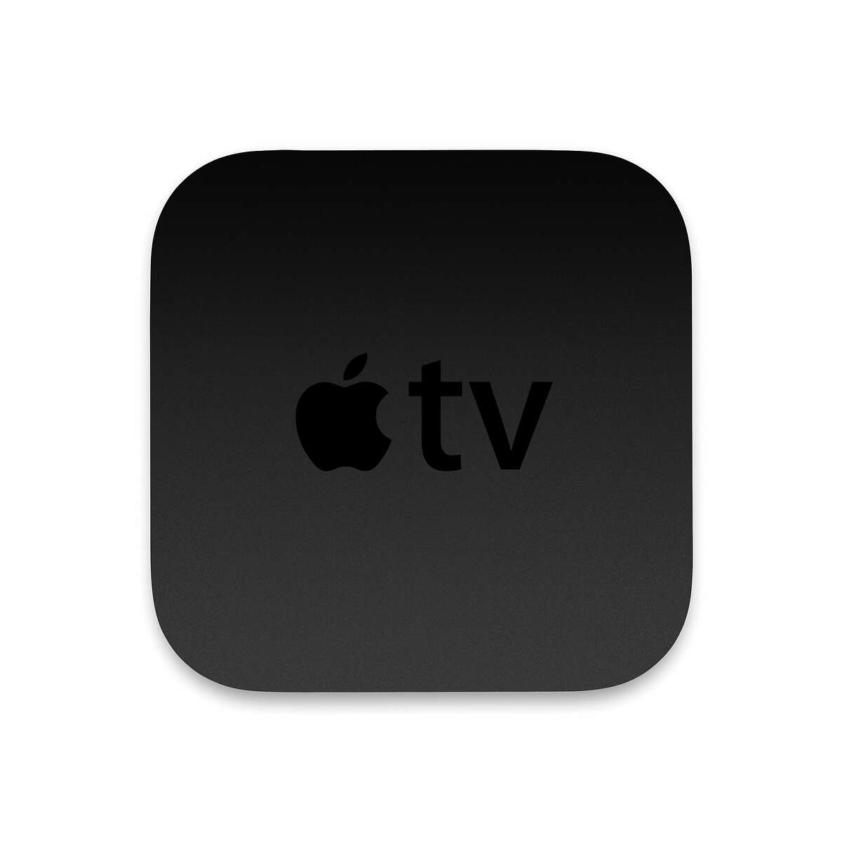Apple® and HBO today announced HBO NOW is premiering next month, making an HBO subscription available directly to Apple customers for the first time ever. Along with the HBO NOW announcement, Apple will drop the price of Apple TV to $69 from $99.