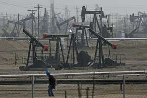Study: Oil field operations caused California earthquakes - Photo