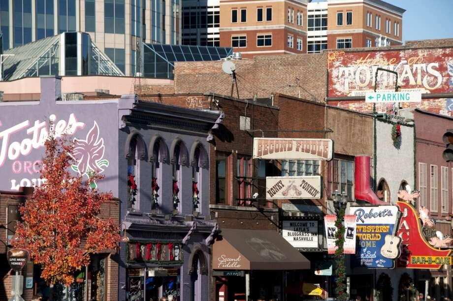 houston named among the best cities for jobs houston chronicle