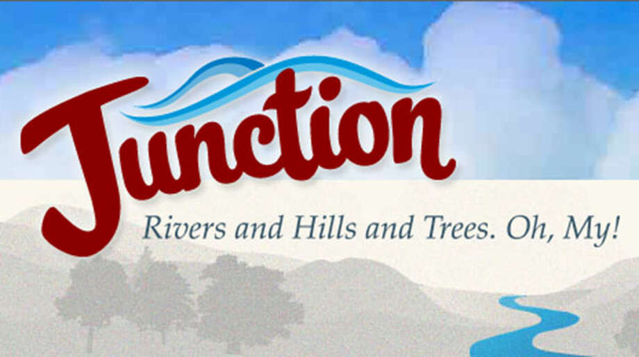 Visit Junction, Texas and enjoy all that the beautiful Texas Hill Country has to offer. For more information, visit  www.junctiontexas.com Photo: Photo Courtesy Of Junction Tourism