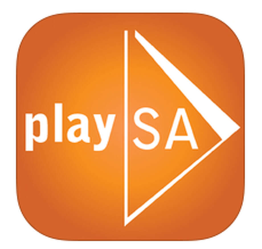 playSA app icon App icon for playSA Photo: Screenshot