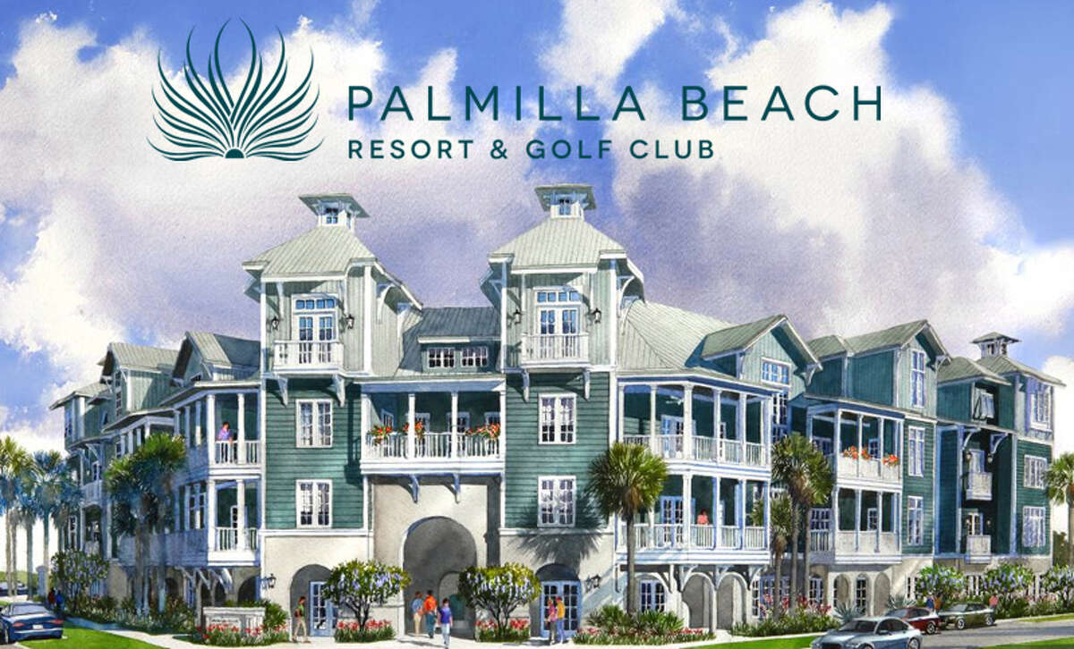 Palmilla Beach Resort & Golf ClubPort Aransas, Texas, on the Gulf Coast is a perfect getaway and vacation destination offering a wide variety of rental lodging, activities, events and dining. Schedule your trip today at www.portaransas-texas.com.