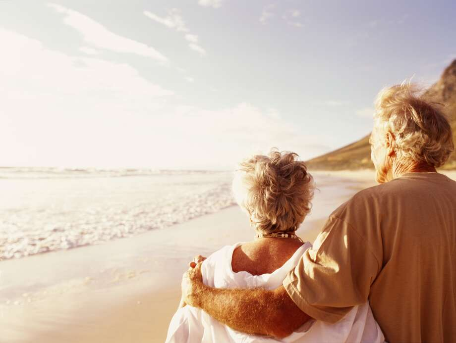 Kiplinger ranked the 10 worst states for retirement in the United States based on economic and social criteria. Find out what they were.