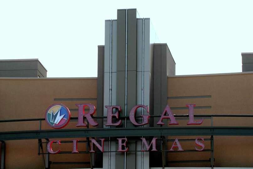 arts and entertainment best movie theater regal cinemas