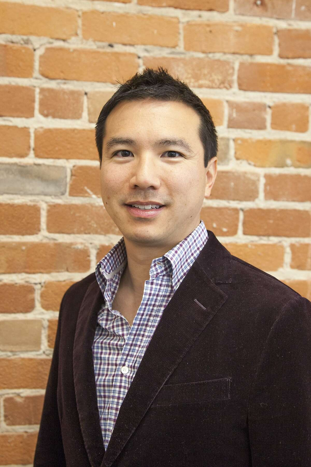 Truecaller appointed Tom Hsieh vice president of growth and partnerships.