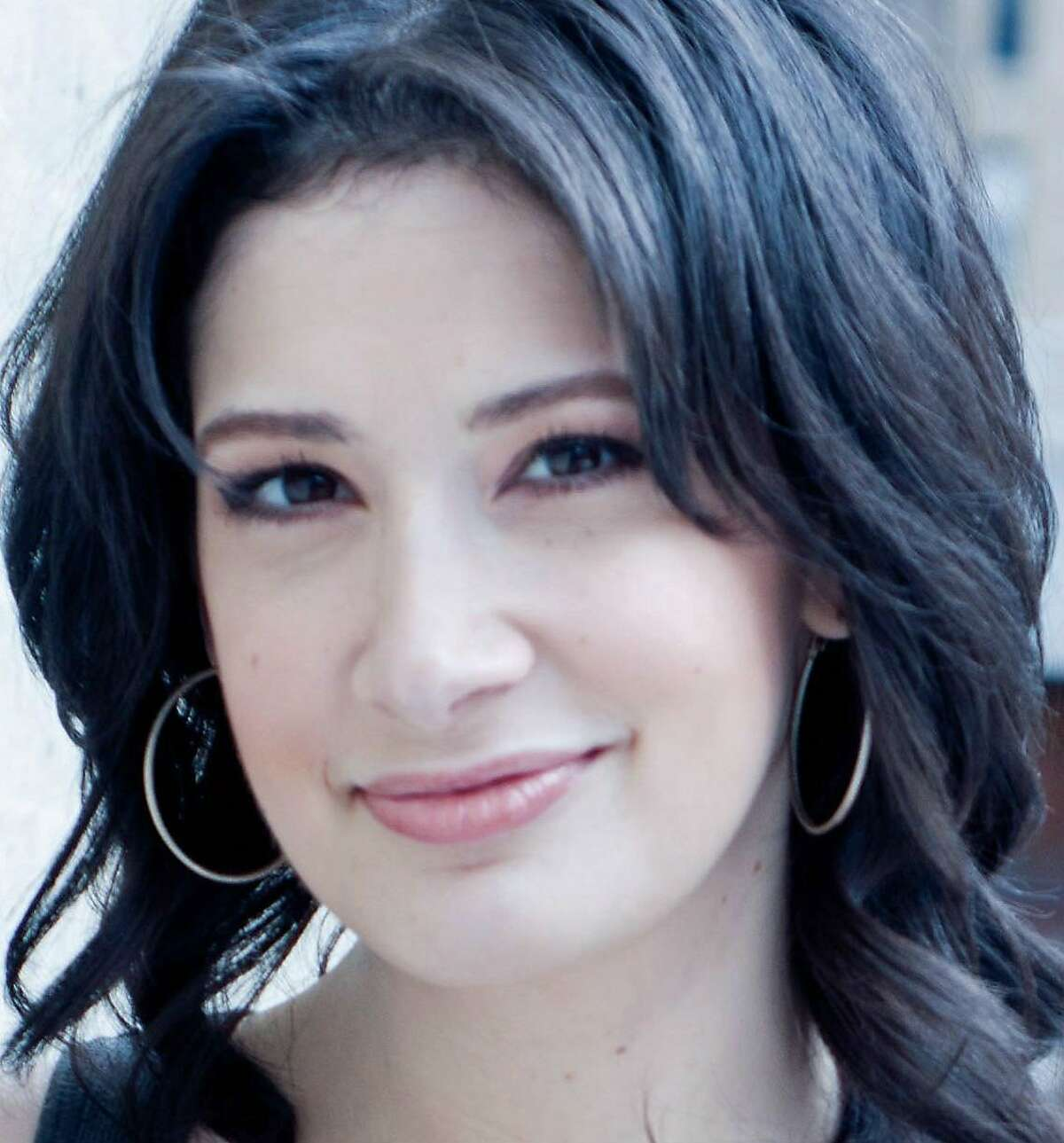 MissionHUB promoted Marissa Feinberg to public relations and brand director.