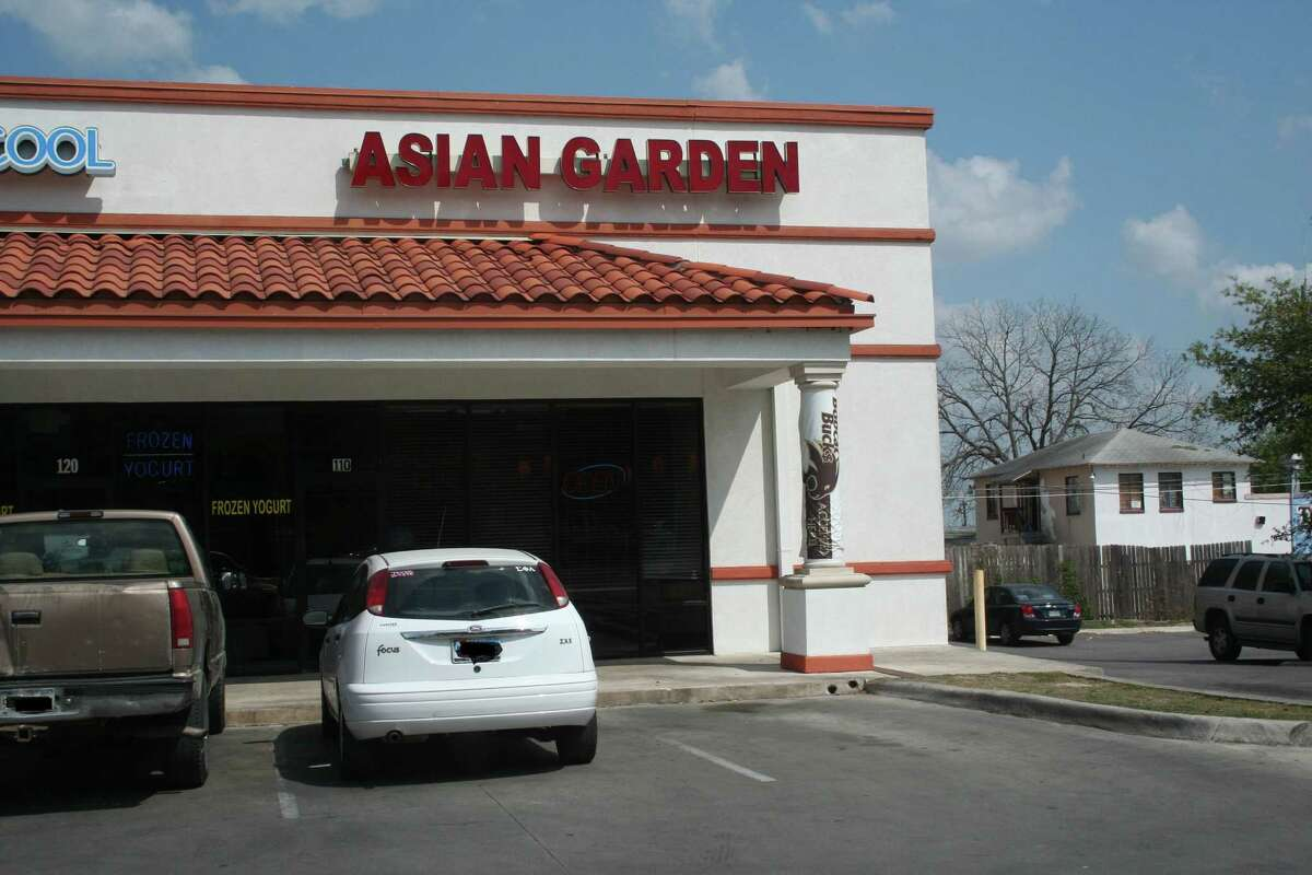 For years, two employment agencies in Houston placed workers in the country illegally at Chinese buffets across the U.S. The buffets were mainly in small towns and suburbs, part of the classic strip-mall menu. They offered all-you-can-eat for under $7.