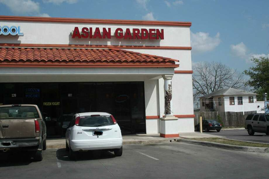 For years, two employment agencies in Houston placed workers in the country illegally at Chinese buffets across the U.S. The buffets were mainly in small towns and suburbs, part of the classic strip-mall menu. They offered all-you-can-eat for under $7. Photo: Karen Chen, Immigration Customs Enforcement