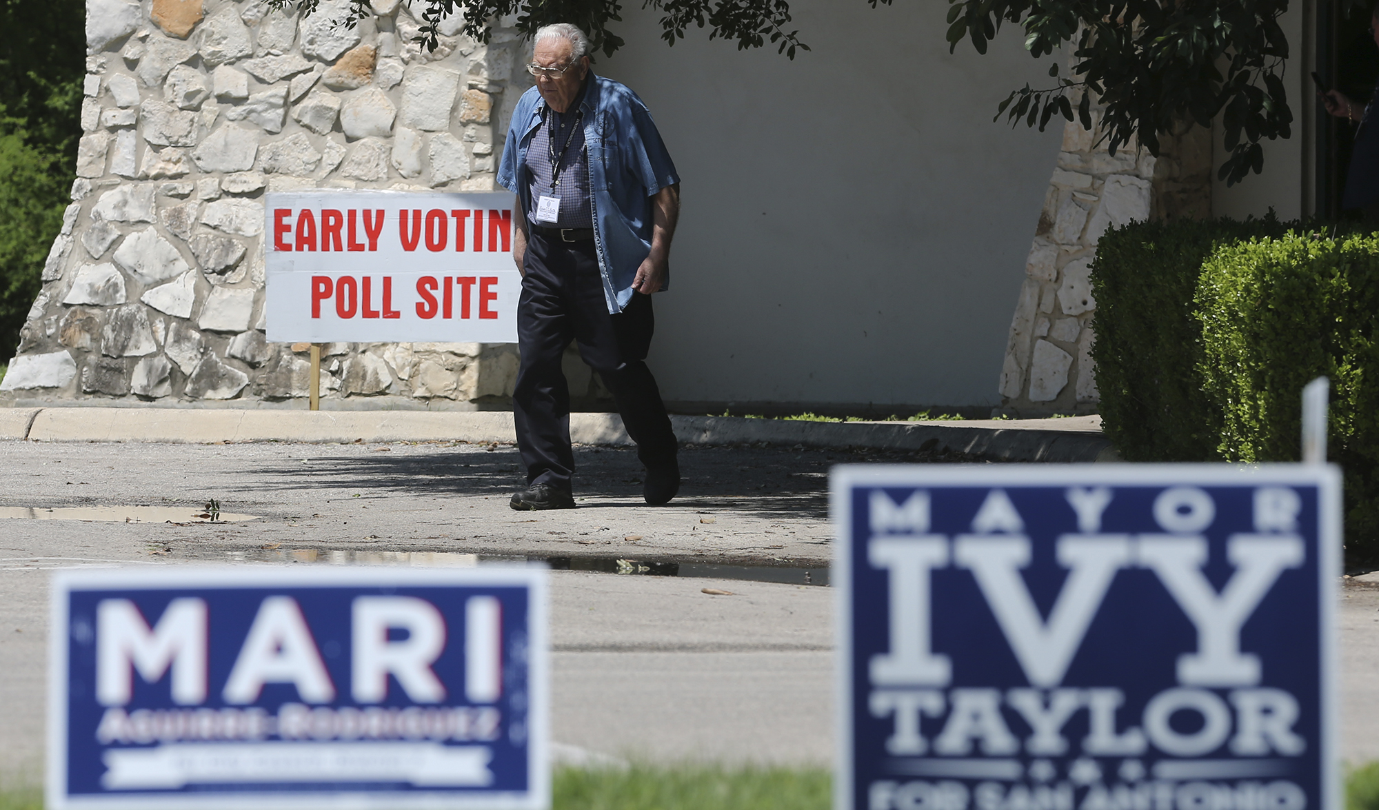 Some proof of texas voter suppression san antonio express news aiddatafo Gallery