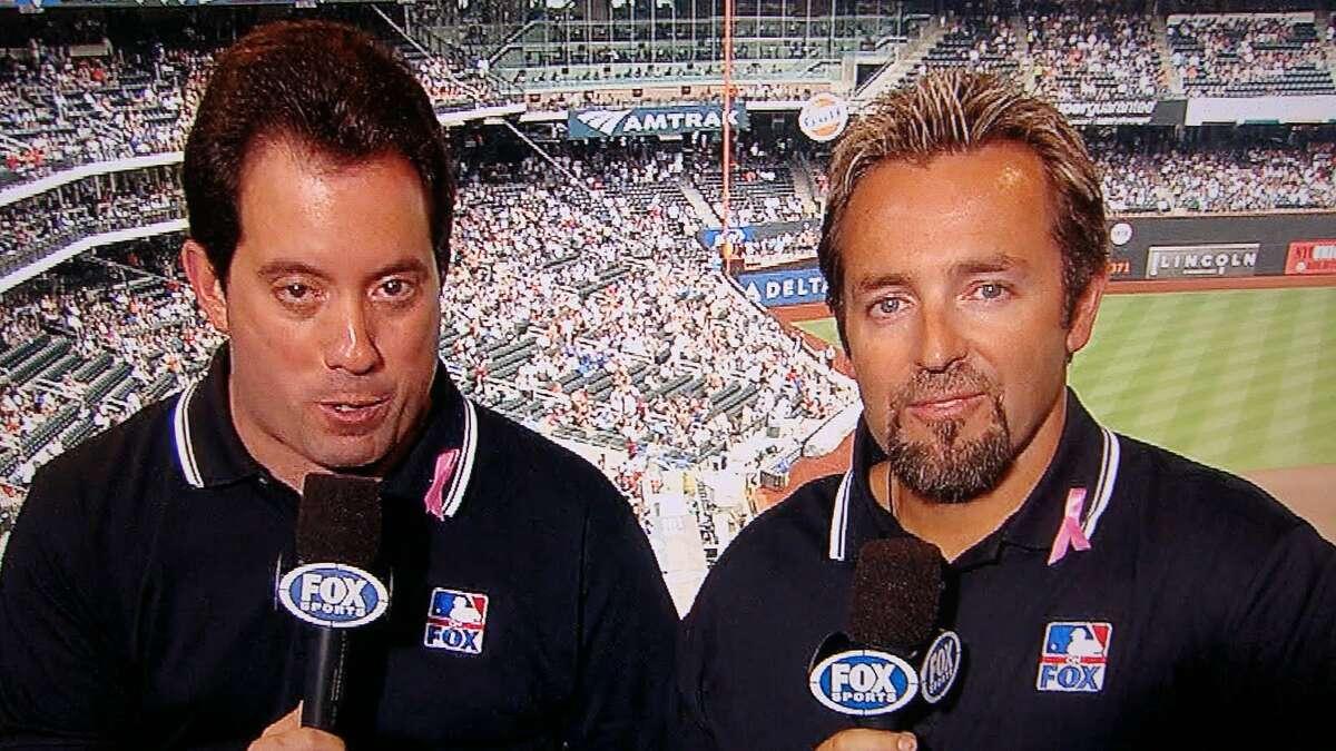 Fox Sports photo