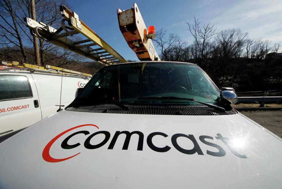 Take a look at some of the most infuriating Comcast horror stories in the following gallery.  Photo: Gene J. Puskar, STF / AP