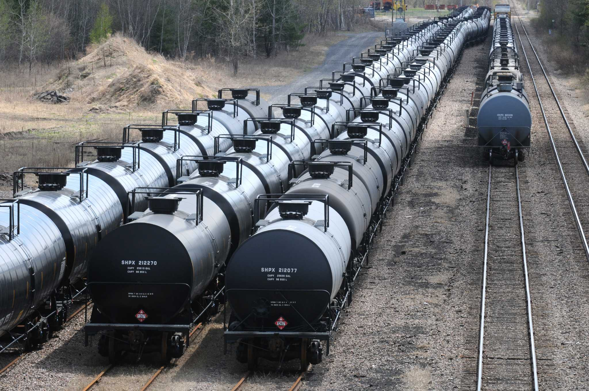 crude oil Get updated data about energy and oil prices find natural gas, emissions, and crude oil price changes.