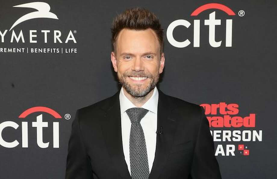 """The Soup,"" the parody show hosted by comic Joel McHale, has been canned by the E! network, according to the Associated Press on Nov. 18. The show was originally titled ""Talk Soup"" when it premiered in 1991, and made fun of various talk shows. McHale has been host for 12 years, and the last show is set for Dec. 18. Photo: E! Entertainment / 2014 E! Entertainment Television, LLC"