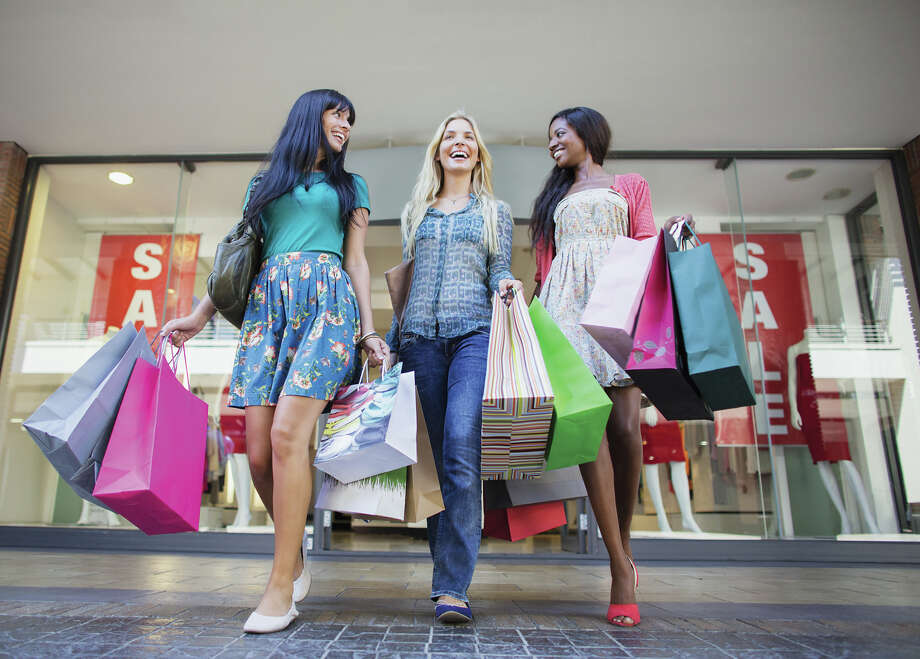Daytripping your way to bargains Photo: Dan Dalton/GettyImages / Caiaimage