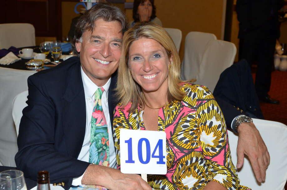 Were you Seen at the Northeast Kidney Foundation Annual Gift of Life Celebration at the Hilton Garden Inn in Troy on Thursday, May 21, 2015? Photo: Picasa, Dave Feiden