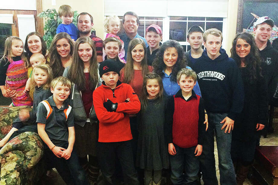 "TLC has pulled ""19 Kids and Counting"" from its lineup after Josh Duggar was accused of child molestation. News broke earlier this week that Duggar was accused in 2002 of sexually assaulting five girls when he was 14. Some of the alleged victims were his sisters.Keep clicking to take a look at other shows that have recently been canceled."