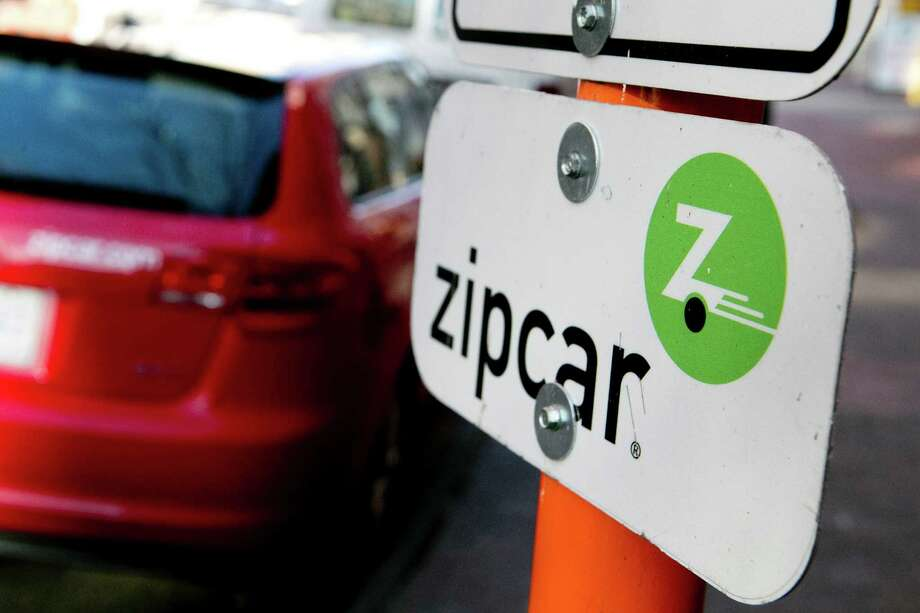 S.F. hit by Zipcar theft wave; 76 boosted before woman's arrest ...