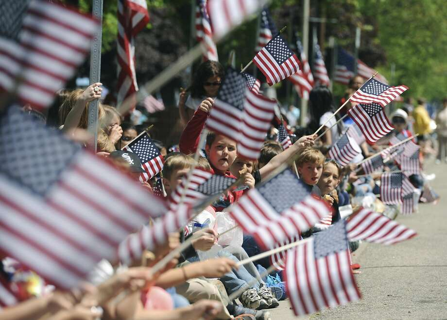 """what memorial day means to me essay In a day and age when one generation may wonder what the other's thinking, there's no doubt at least 200 middle school students were thinking of branford's service men and women when writing their descriptions of, """"what memorial day means to me""""."""