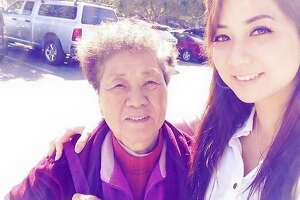 Woman, 77, dies after Mother's Day attack in S.F. - Photo