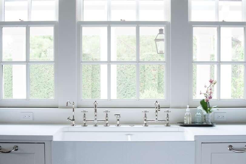 Despeja los mostradores de la cocina si no usas un equipo - Mostradores de cocina ...