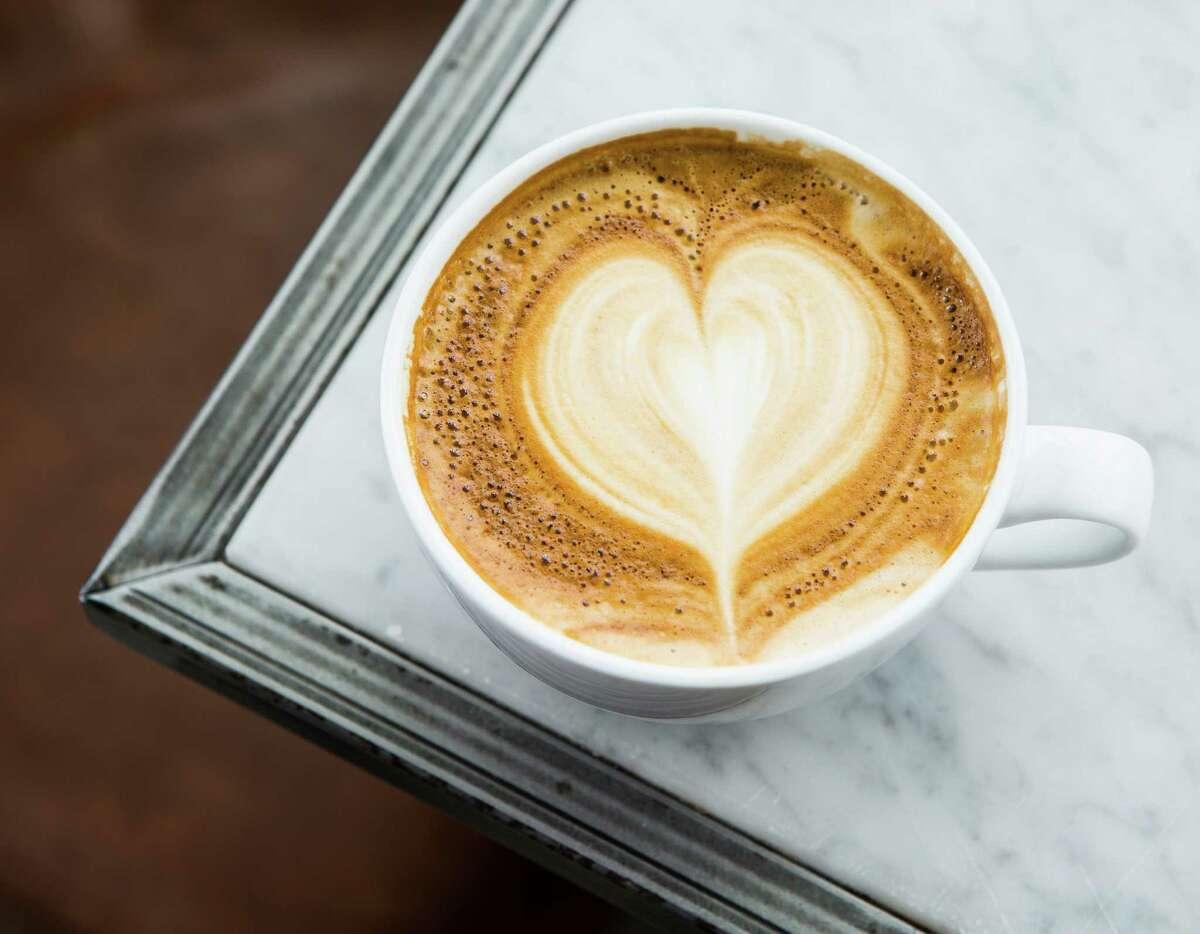 Latteat Common Bond