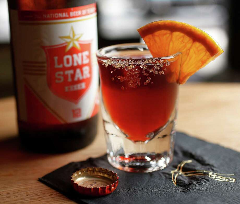 LISTED: The oldest liquor licenses in HoustonThese are the joints that have kept Houston lubricated through the years.See which bars, clubs, and restaurants have been slinging booze the longest in Houston... Photo: Karen Warren, Staff / © 2015 Houston Chronicle