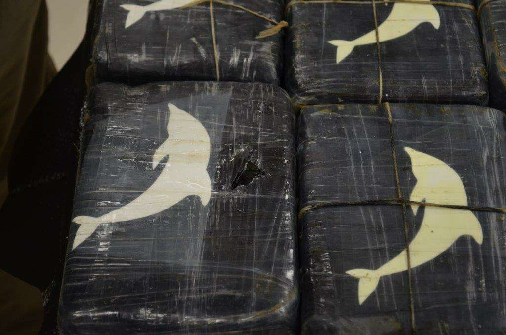 load modern beach. The 66 Pounds Of Cocaine Found Monday On A Galveston Beach Would Sell For More Than Load Modern O