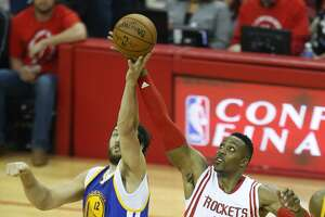 The right call: Dwight Howard not suspended - Photo