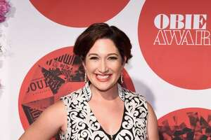 Do you 'Like' Randi Zuckerberg's $5.488-million Los Altos home? - Photo