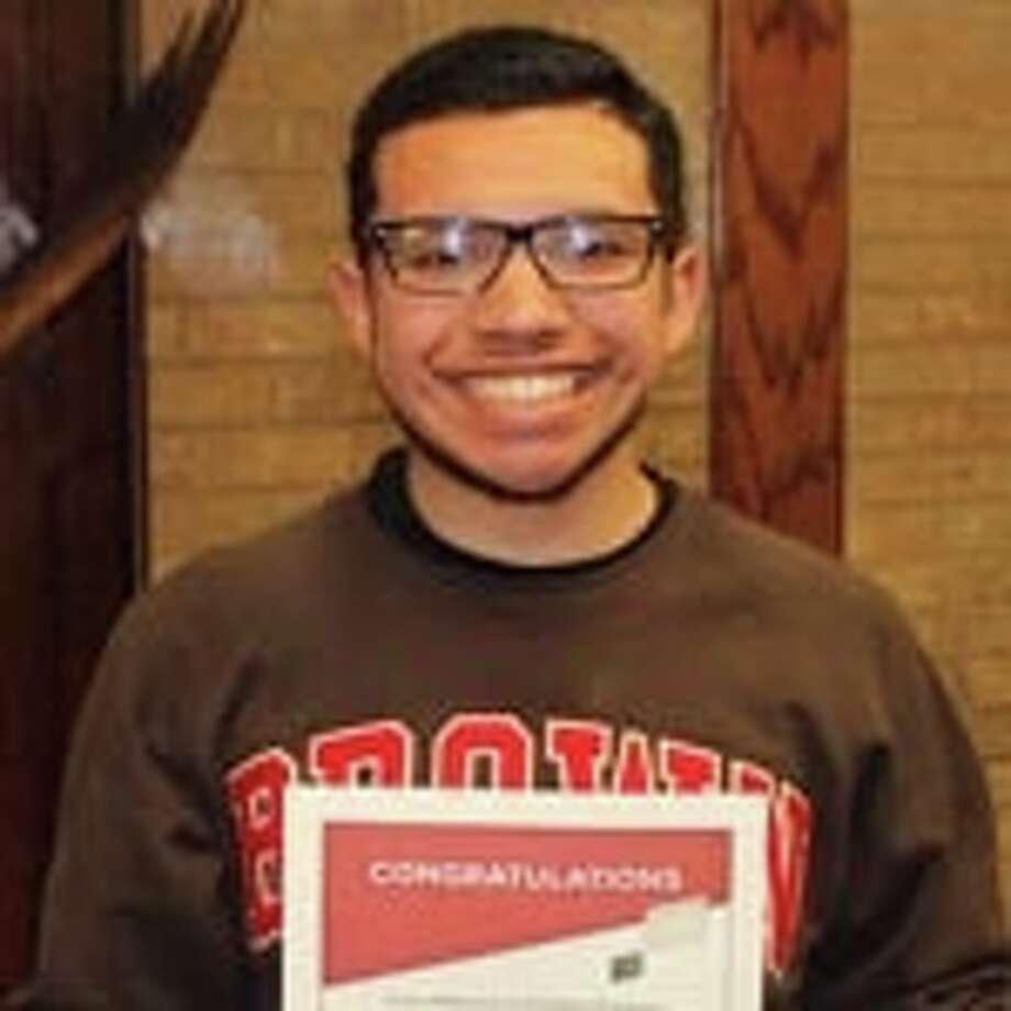 gates millennium scholarship essay questions 2012 gates millennium scholarship essay questions 2012