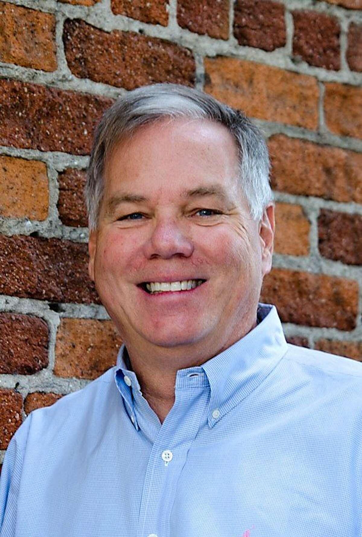 Bluebox Security named Kevin Korpak vice president of sales.
