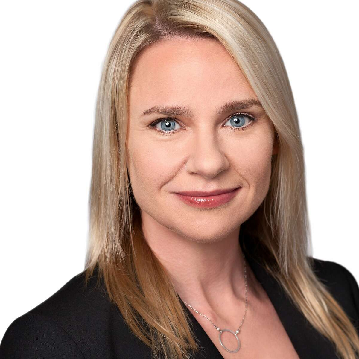 Coldwell Banker Residential Brokerage added Kate Tomassi as a sales associate in its San Francisco Lakeside office.