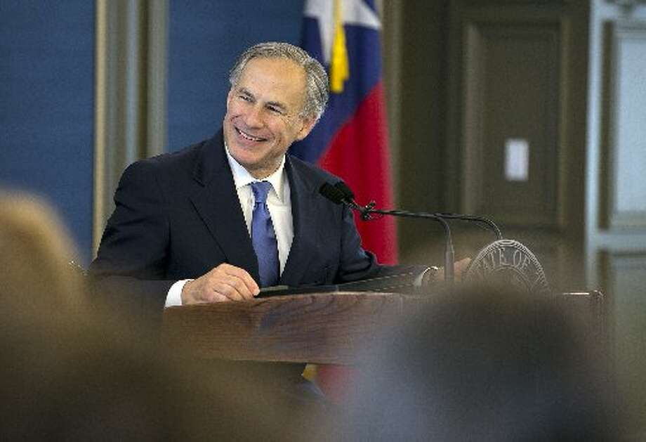 Gov. Greg Abbott is expected to issue the order when he returns from vacation Monday.
