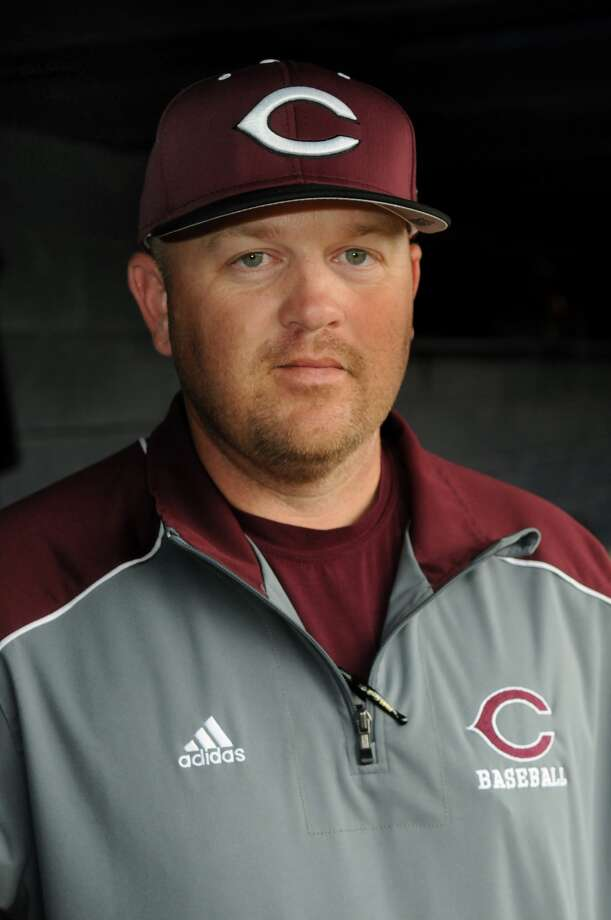 Clear Creek Head Coach Brent Kunefke Photo: Jerry Baker, Freelance