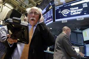 Charter-Time Warner deal changes face of cable industry - Photo