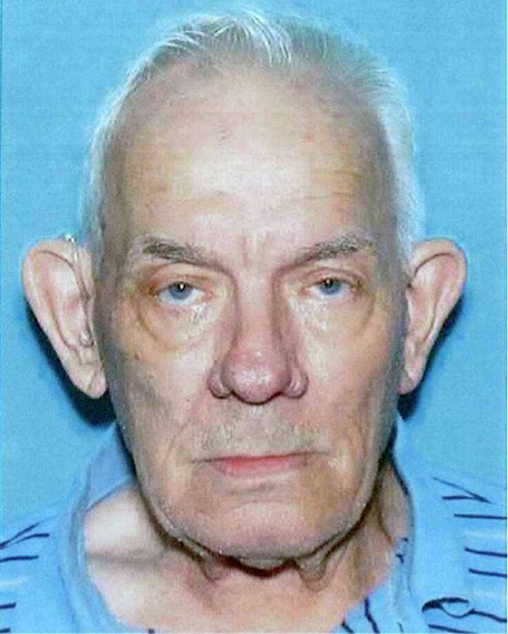 The body of Kenneth Reissig, 81, of Gillespie County, was found Thursday near the Blanco River. Photo: /