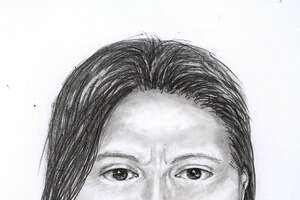 Police release sketch of suspect in Union Sqaure attack - Photo