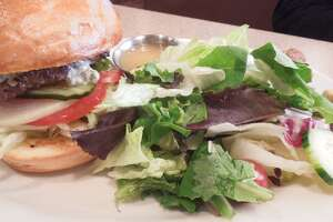 Char Burger Grill sets up shop in Santa Rosa - Photo