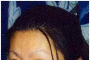 Trial opens in 1999 slaying of young Pinole mother - Photo