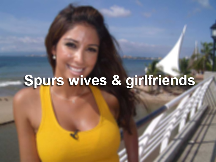 Dating wives san antonio