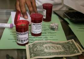A U.S. Senate committee recently voted to defund VA enforcement efforts against doctors who recommend medical marijuana. .