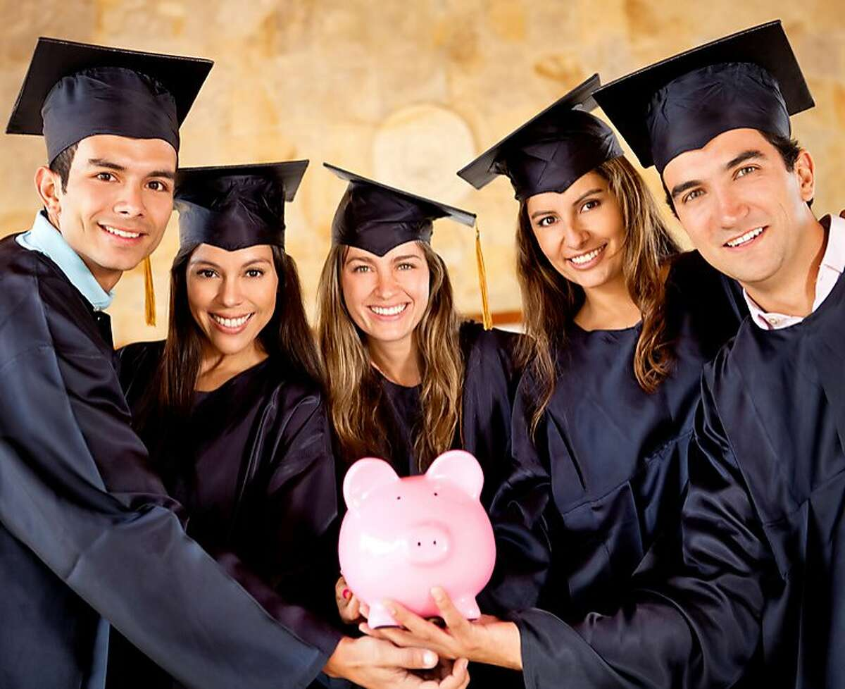 The U.S. Department of Education calculates the average earning of college graduates at hundreds of universities across the nation. See which Connecticut colleges have their alumni earning the most after graduating. Read more.