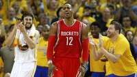 Dwight Howard: 'I am still a champion' - Photo