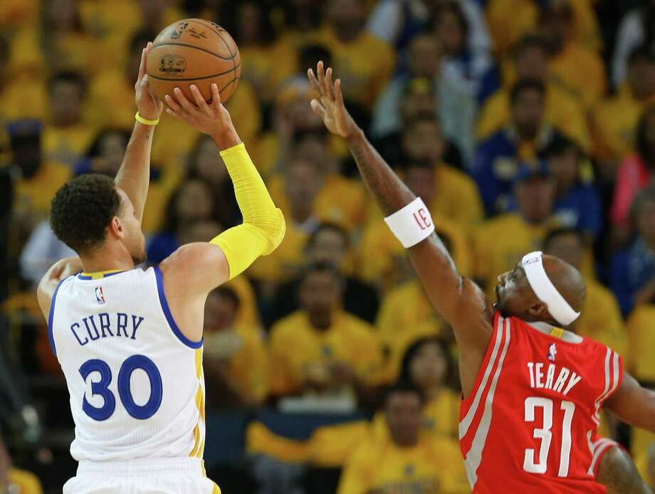 Warriors' Curry prepared for date with NBA Finals destiny - Houston Chronicle