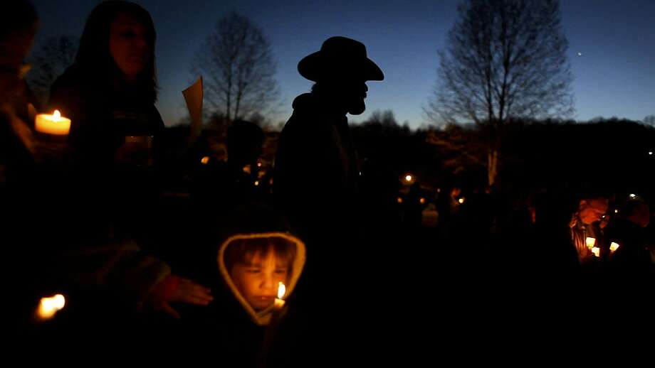 Chad A. Stevens / milesfrommaybe Productions