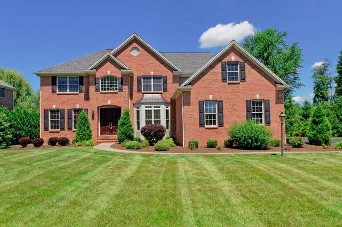 16 Burton Lane, Colonie, $690,000 (Realtor.com)