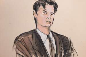 Life sentence for founder of online drug site Silk Road - Photo