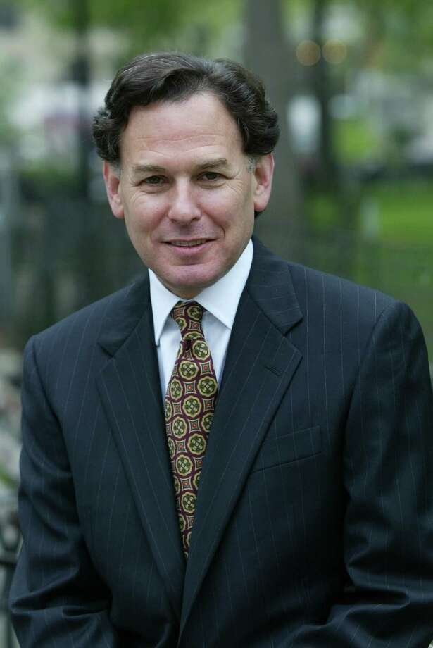 E-mail sent by Sidney Blumenthal to Hillary Clinton have become the source of controversy. Blumenthal is, a writer and old family friend of the Clinton family. He sent at least 25 memos to Clinton, many of which she passed along to subordinates, about various issues in Libya while she was secretary of state. Photo: SARA KRULWICH /New York Times / NYTNS