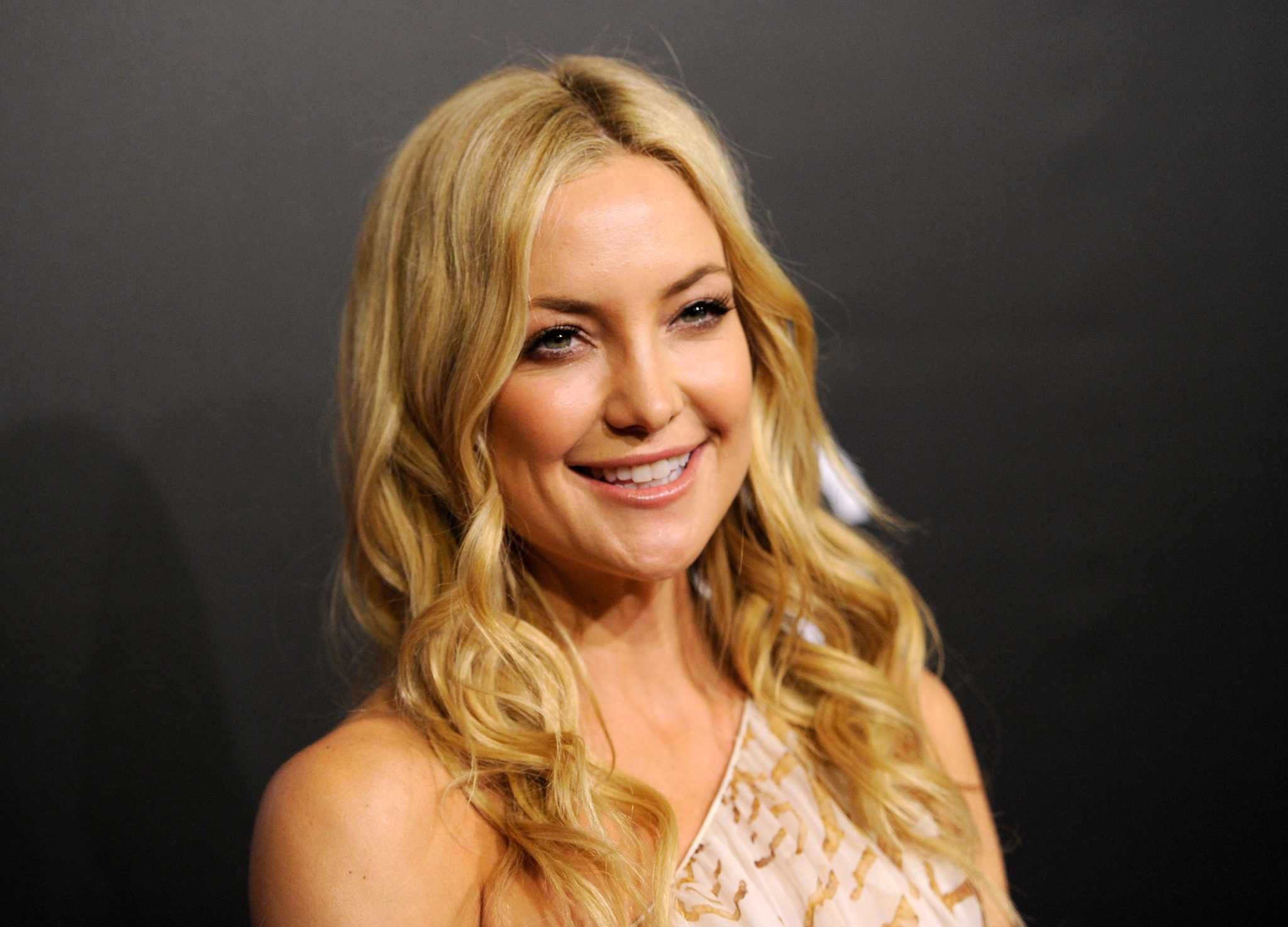 Kate Hudson's Fabletics to open at The Galleria